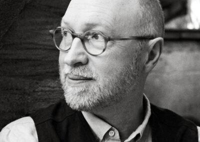 Rent a Poet (Burkhard Spinnen)